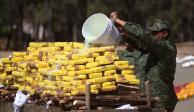 Lavado y <i>narco</i> dejan más de 58 mil mdd al año