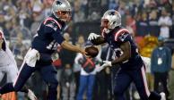 ¡No es broma! NFL venderá más boletos para Raiders vs Patriotas