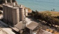 California amenaza con cerrar la empresa mexicana CEMEX
