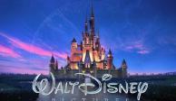 Disney está cerca de cerrar la compra de Fox