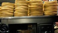 Subirá el precio de la tortilla por alza de gasolina en Guerrero