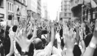 Próxima administración debe impulsar legitimidad del gobierno: diputados