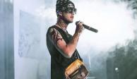 Muere Lil Peep a los 21 años, el joven promesa del rap, Destacadas