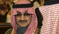 Arresto de príncipes cierra primera fase anticorrupción en Arabia Saudita