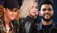 """Selena Gómez habla de Justin Bieber y del evento que """"cambió su vida"""""""
