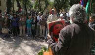 <i>Che</i> Guevara nutre pasiones a 50 años sin él