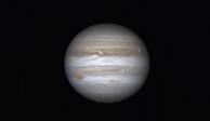 Este lunes, Júpiter y Venus se verán juntos en el cielo