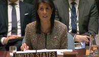 EU bate tambores de guerra por lanzamiento de misil norcoreano