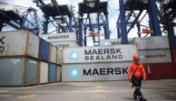 Especialistas mantienen expectativa de crecimiento en México