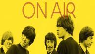 Rolling Stones desempolvan viejas grabaciones para su nuevo álbum