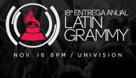 Rubén Blades, Alejandro Fernández y Bomba Estéreo actuarán en los Latin Grammy
