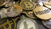 VIDEO: ¿Qué son las criptomonedas y por qué son el dinero del futuro?