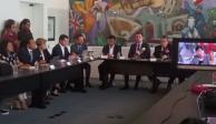 """""""Por no cumplir protocolos de seguridad"""" revocan permiso a Cabify en Puebla"""