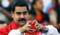 Maduro anuncia la creación de su propia criptomoneda: el Petro