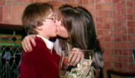 Reviven video de Moore de hace 35 años y la acusan por abuso