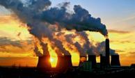Europa y ONU, preocupados ante eventual salida de EU de pacto climático