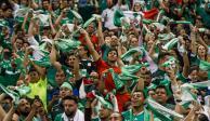 """Otra vez. México recibe nueva multa por el """"ehhh pu..."""""""