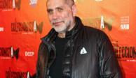 Guillermo Arriaga gana el Premio Mazatlán de Literatura 2017