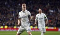 El equipo que se adapte mejor a jugar sin público es el que va a ganar: Toni Kroos