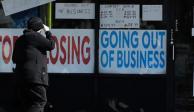 solicitudes-subsidio-desempleo-EU
