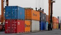 Exportaciones-México-Estados Unidos-COVID-19