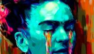 """Documental """"El legado de Frida Kahlo"""" se presenta en Canadá"""