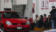Entra en vigor nueva Norma Emergente de Verificación Vehicular