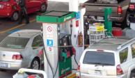 Evita más impuestos el precio liberado de gasolinas: Meade