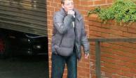 Niñas torturan y asesinan a una mujer en Londres