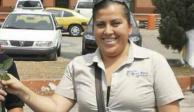 Realizan operativo de búsqueda de reportera veracruzana