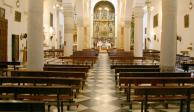 Episcopado descarta persecución directa del narco a sacerdotes