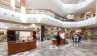 Diseñan App para localizar productos en centro comercial