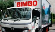 Demandan a Bimbo en Estados Unidos