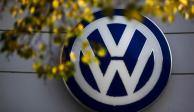 Alemania amplía la investigación sobre Volkswagen