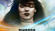 "Rihanna pone música a ""Star Trek"""