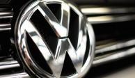 Volkswagen pagará daño por autos contaminantes que vendió