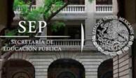 SEP debe informar sobre docente que maltrató a alumno con discapacidad