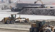 inversión fija bruta-Inegi-construcción