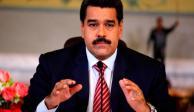 Nicolás Maduro aumenta 30% salario mínimo en Venezuela