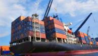 Aprueban normas para impulsar exportaciones agroalimentarias