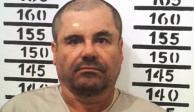 """ENERO: La """"película"""" que se gestó tras la recaptura de """"El Chapo"""" Guzmán"""