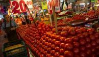 Inflación se ubica en 2.97% a tasa anual