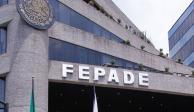 Para 2016, Fepade busca ser referente mundial en justicia electoral