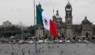 Economía-México-BM-Banco Mundial-PIB