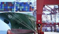 Comercio-OMC-Director