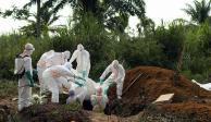 Congo-ébola