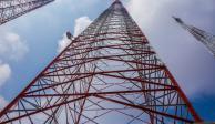 IFT, telecomunicaciones