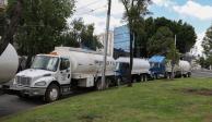 Veracruz-combustible