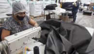 Manufactura-COVID-19