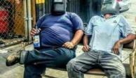 Atentado de las FARC incomunica zona del sur de Colombia